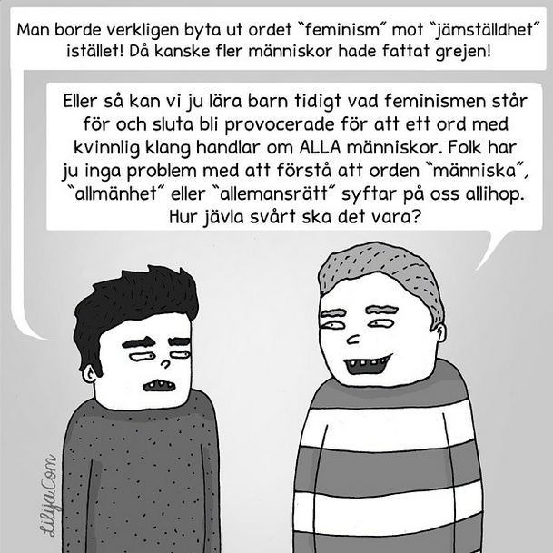 feminism-ordet-bc3a4st